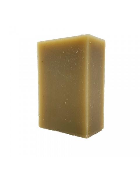 Savon et shampoing solide 2 en 1