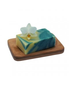 savon a l huile d argan